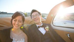 choosing-the-wedding-photographer