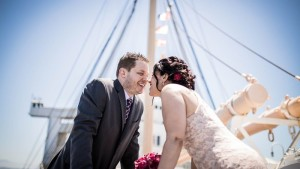 Tips on How to Make Sure Your Wedding Photographer Is a Professional