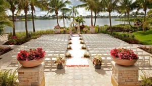 Things Need To Know About Wedding Venues