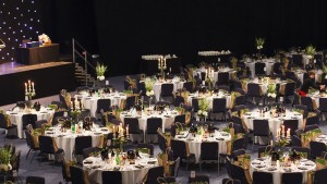 Corporate Entertainment Gold Coast – Appropriate Management Of Event