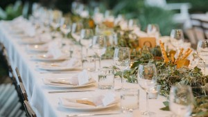 Importance Of The Event Catering Byron Bay