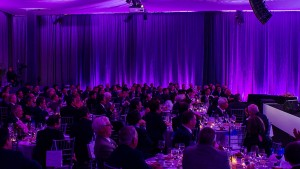 Event Productions – Guide To Hire Best