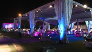 How Wedding Decorations Play The Major Role In A Wedding