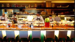 restaurants Mildura