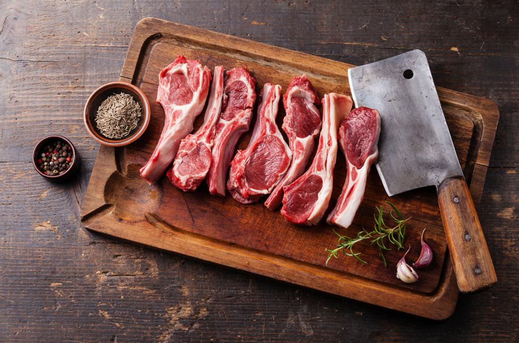 butchers supplies Brisbane
